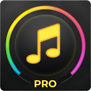 MP3 Player? Free Music Player - Music Plus
