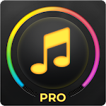 MP3 Player– Free Music Player - Music Plus 2.2.3