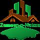 Zamee-o-Makan Download for PC Windows 10/8/7