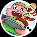 Blamburger – Clarence