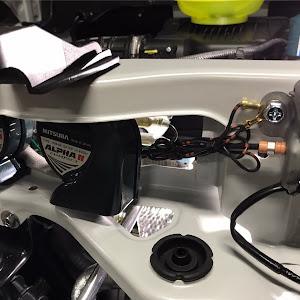クロスビー MN71Sのカスタム事例画像 タニユキさんの2020年02月18日11:56の投稿