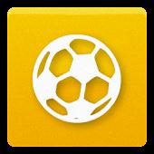 Liga Colombiana - Kinetia