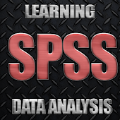 Using SPSS Data Analysis