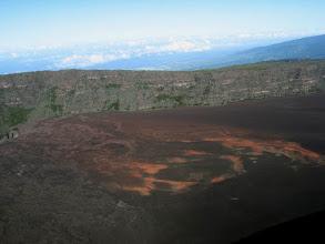 Photo: #022-Le Volcan du Piton de La Fournaise