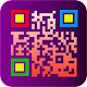 Download Qr code Scanner Barcode reader - Qrcode Generator For PC Windows and Mac