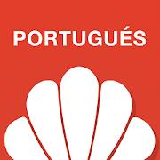 Camino Portugués -Wise PIlgrim