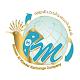 شركة محسن الخضر للصرافة والتحويلات Download for PC Windows 10/8/7