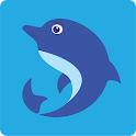 Minder: Learn Vocabulary icon