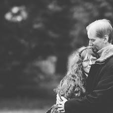 Wedding photographer Nadezhda Zavitaeva (Selfiya). Photo of 31.01.2017