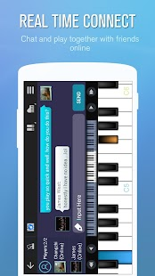[Download Perfect Piano for PC] Screenshot 6