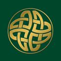 Erin Go Bragh icon