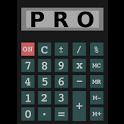 Karl's Mortgage Calculator Pro icon