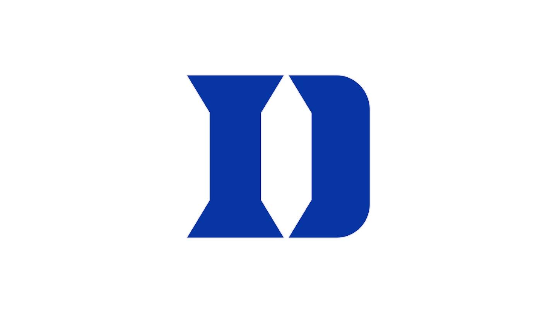 Watch Duke Blue Devils men's basketball live