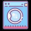 Wash Hut icon