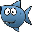 EatSumFish Premium icon