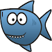 EatSumFish Premium icon