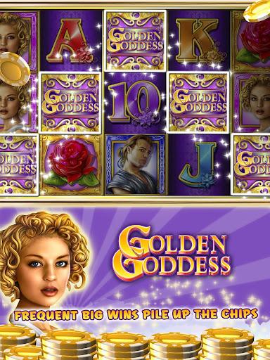 DoubleDown Casino - Free Slots 3.16.28 screenshots 9