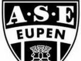 Eupen reprend la tête en division 2
