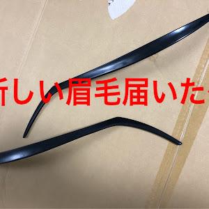 5シリーズ セダン  525i E60 Mスポーツのカスタム事例画像 まさみさんの2020年07月04日20:12の投稿