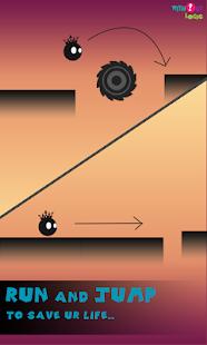 FriCtion - náhled