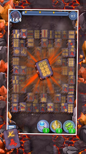 Mahjong: Magic Chips 1.0 screenshots 16