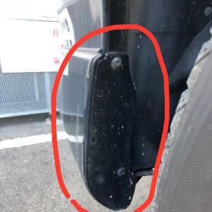 ハリアー ACU35W 2400 4WD 240Gのカスタム事例画像 こさんの2020年07月27日00:18の投稿