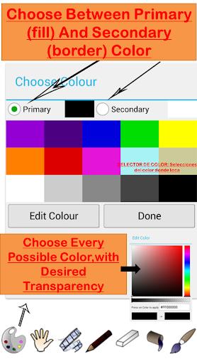Paint Photo Editor  screenshots 13