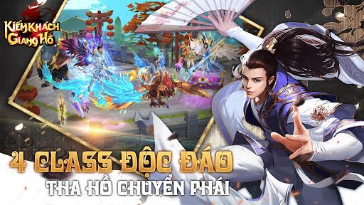 Kiu1ebfm Khu00e1ch Giang Hu1ed3 - MMORPG Kiu1ebfm Hiu1ec7p 2018 5.43.32 2