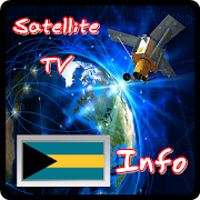 Bahamas Info TV Satellite