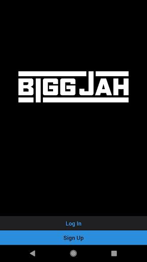 bigg jah screenshot 1