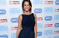 Andrea McLean thinks marriage will overcome Loose Women 'curse'