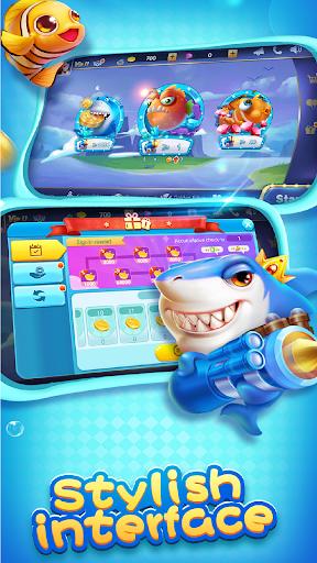 Fishing Goal-2019 Popular Arcade Game image | 3