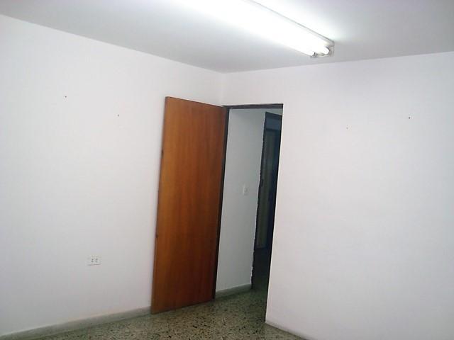 oficina en arriendo centro 759-498