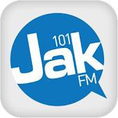 Jak FM 101