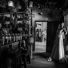 Wedding photographer Luis Guarache (luisguarache). Photo of 06.03.2015