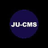 JU-CMS