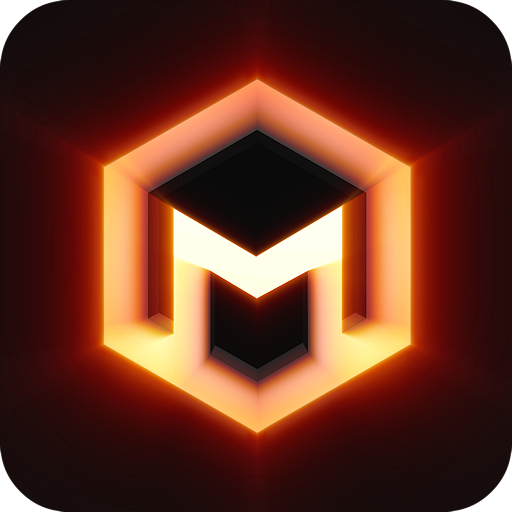 Magic Tricks by Mikael Montier 2 0 1 + (AdFree) APK for Android