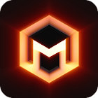 Magic Tricks by Mikael Montier icon