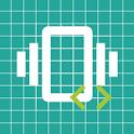 Haptic Feedback Checker icon