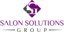 Salon Solutions Group, Carla Jones