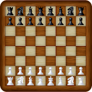 Chess - Strategy board game