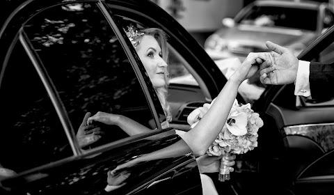 Fotograful de nuntă Constanta (magdagheonea). Fotografie la: 09.12.2018