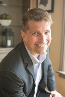 Image of Craig Randall