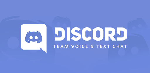 Discord - Chat for Gamers - Apps on Google Play