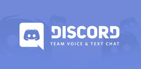 دانلود Discord - Chat for Gamers