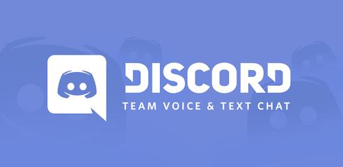 دانلود برنامه Discord - Chat for Gamers