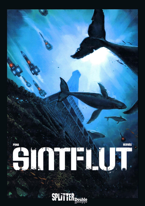 Sintflut (2014)