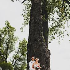 Wedding photographer Tatyana Shkopec (tatiantaty). Photo of 25.02.2017