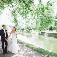 Wedding photographer Katya Chernyak (KatyaChernyak). Photo of 28.01.2016
