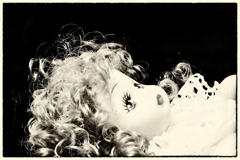 Eva....... Ionesco di renzodid